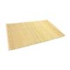 Салфетки на стол бамбуковые Fackelmann, 2 шт 45*30 см (14322)