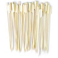Палочки для шашлыка Fackelmann 50шт, 25 см, бамбук (56638)