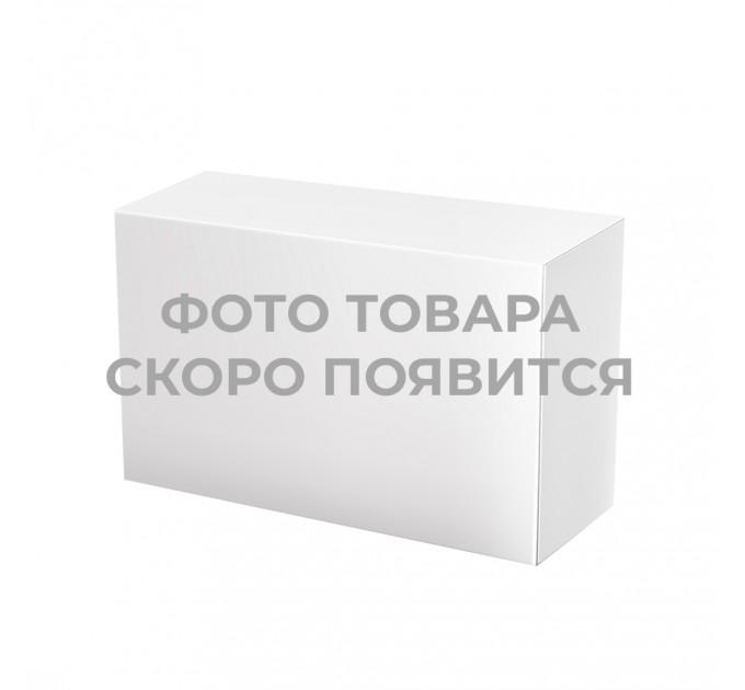 Корзина для белья Laundry 70л, 48*48*66см (48.48.70) - фото № 1