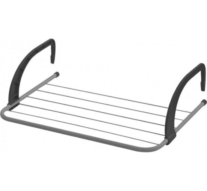 Сушка для белья Laundry OSLO 3 м (TRL-0351)