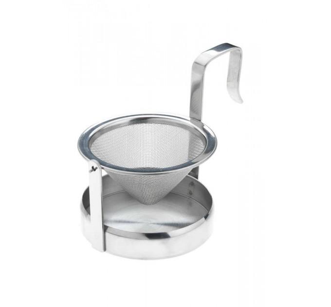 Ситечко для чая с подставкой Westmark (W15822260) - фото № 1