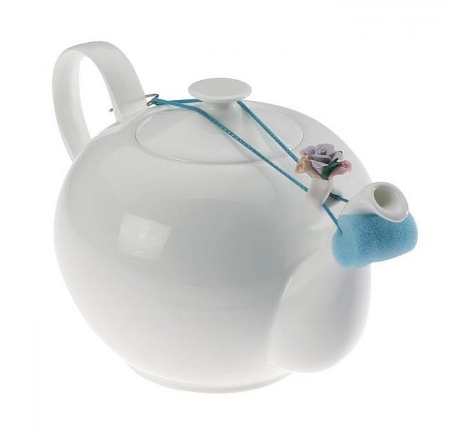 Уловитель капель для чайников Westmark (W15272280) - фото № 1