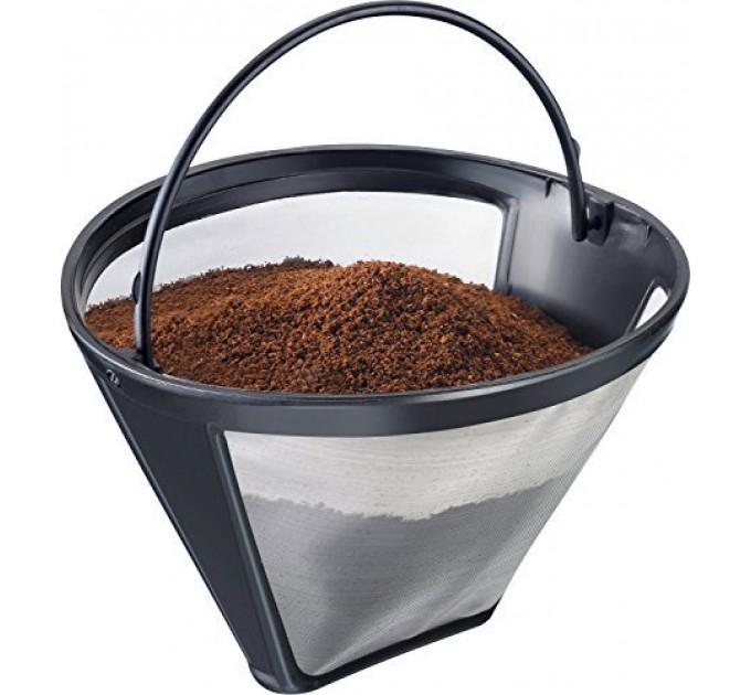 Фильтр для кофе Westmark (W24432260) - фото № 1