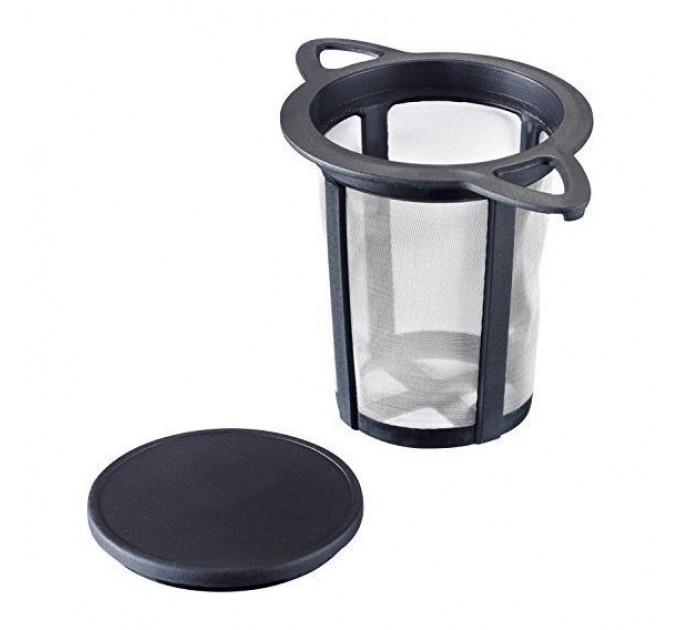 Фильтр для чая Westmark (W15752260) - фото № 1