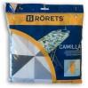 Чехол для гладильной доски 112*32 см Rorets CAMILLA (7548-01200)