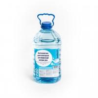 Антисептик Safety для быстрой дезинфекции рук 5 л (saf1392)