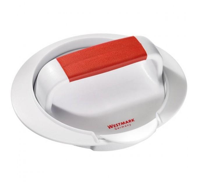Форма для гамбургера Westmark (W62332260) - фото № 1