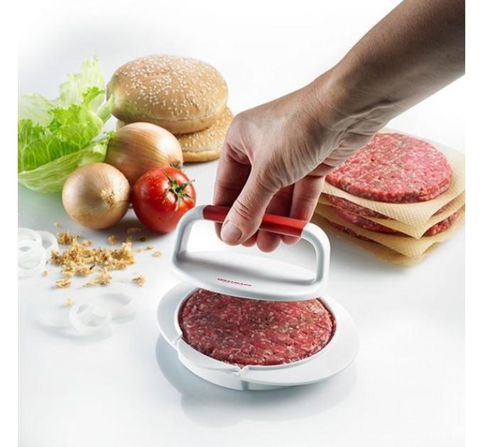 Форма для гамбургера Westmark (W62332260) - фото № 2