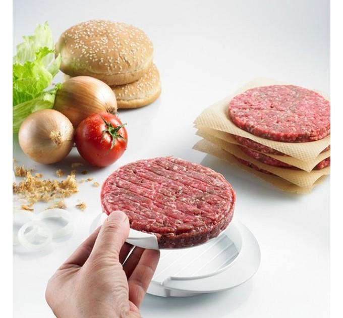 Форма для гамбургера Westmark (W62332260) - фото № 3