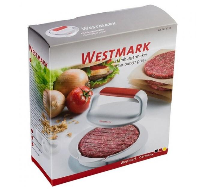 Форма для гамбургера Westmark (W62332260) - фото № 4