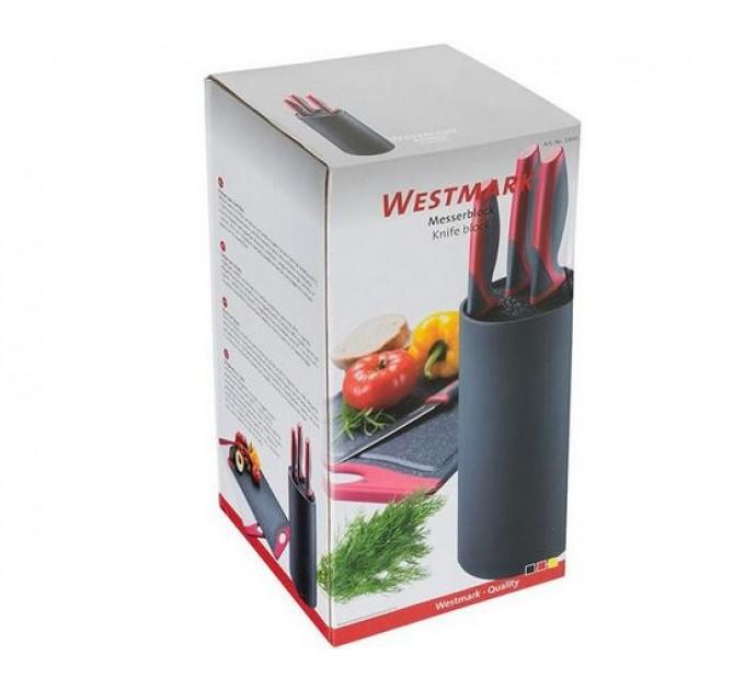 Подставка для ножей Westmark (W14502260) - фото № 3