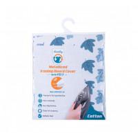 Чехол для гладильной доски 110*30 см Laundry S (TR-006-2S)