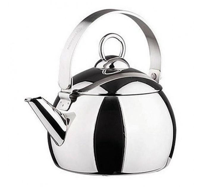 Чайник TOMBIK KORKMAZ 2л (A093) - фото № 1