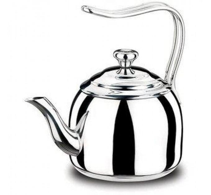 Чайник Korkmaz DROPPA 2л (A053) - фото № 1