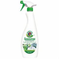 Чистящее средство обезжиривающие ChanteClair ЗЕЛЕНЬ 625 мл (510381)