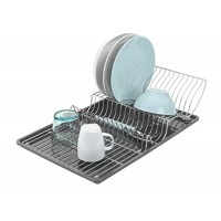 Сушилка для посуды WINGTEX Metaltex (325426)