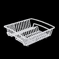Сушилка для посуды BIG-40 Metaltex (320805)