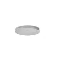 Органайзер GIRO METALTEX 28*4см (362520)