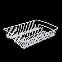 Сушилка для посуды BIG-50 Metaltex (320800)