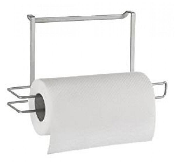 Держатель для бумажных полотенец GALILEO Metaltex, 34*10*18см (350606) - фото № 1