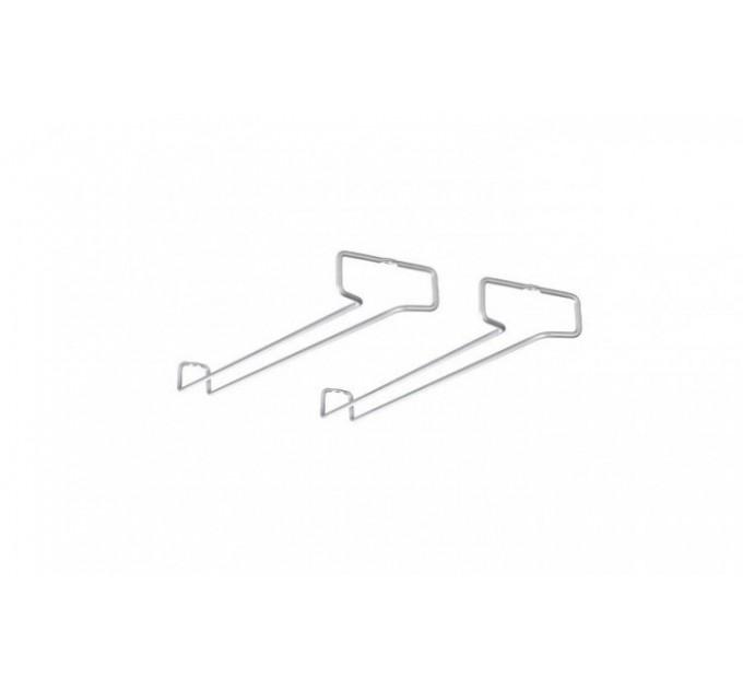 Держатель для бокалов HOLDER RAIL-41 Metaltex (364924) - фото № 1