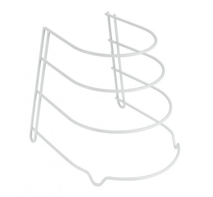 Держатель для сковородок SIERRA Metaltex (362704) - фото № 1