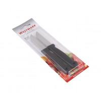 Набор для чистки овощей 2шт Techno Westmark (W13512280)