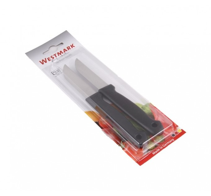 Набор для чистки овощей 2шт Techno Westmark (W13512280) - фото № 1