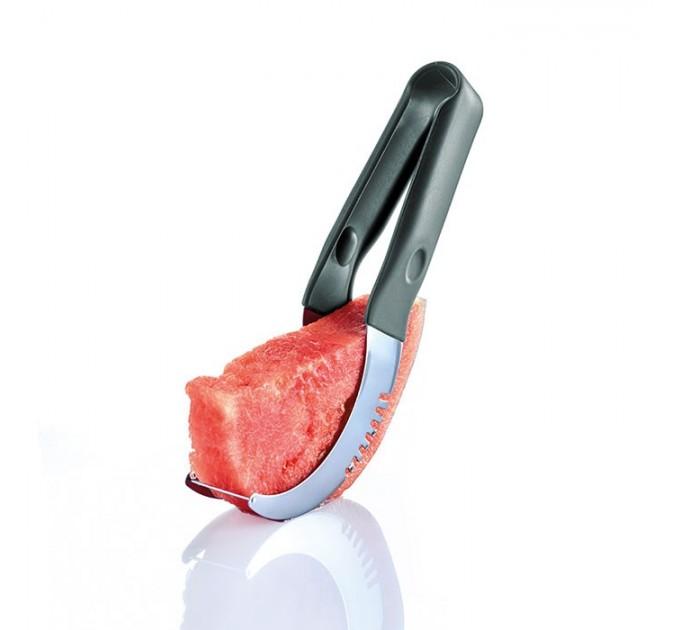 Нож для нарезки арбуза и дыни Westmark (W51582260) - фото № 1