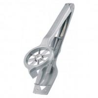 Нож для декоративной нарезки Decoretto Westmark (W51202260)