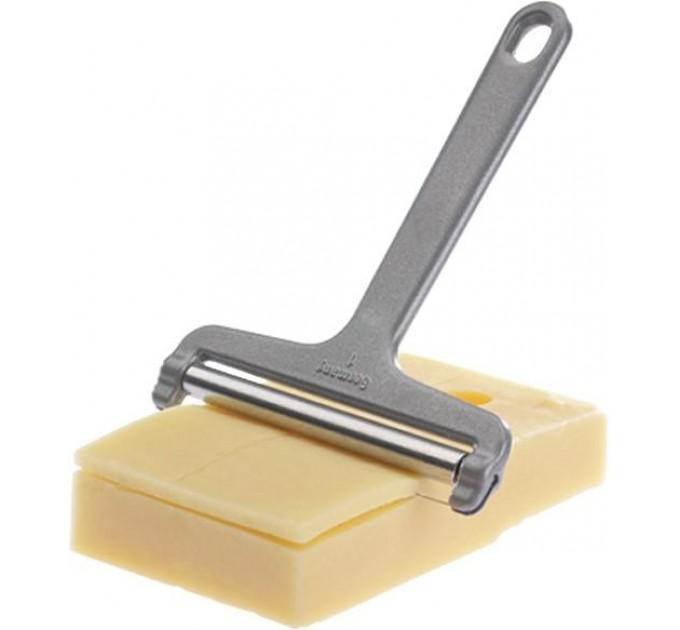 Нож для сыра Westmark (W71002270) - фото № 1