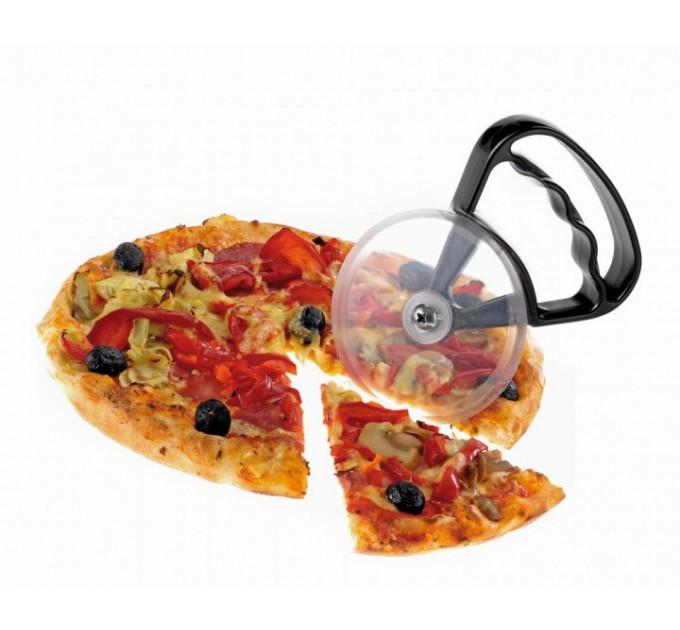 Нож для пиццы Easy Westmark (W13272270) - фото № 1