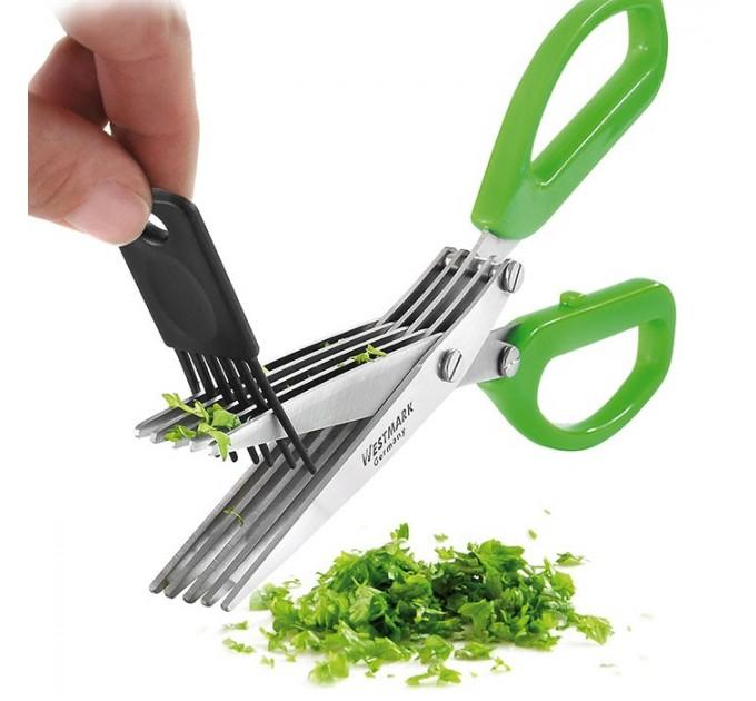 Ножницы для нарезки зелени WESTMARK (W11752280) - фото № 1