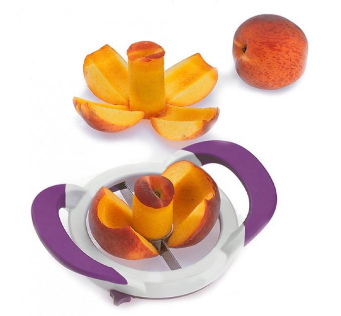 Нож для фруктов Universal Westmark (W51652270) - фото № 1