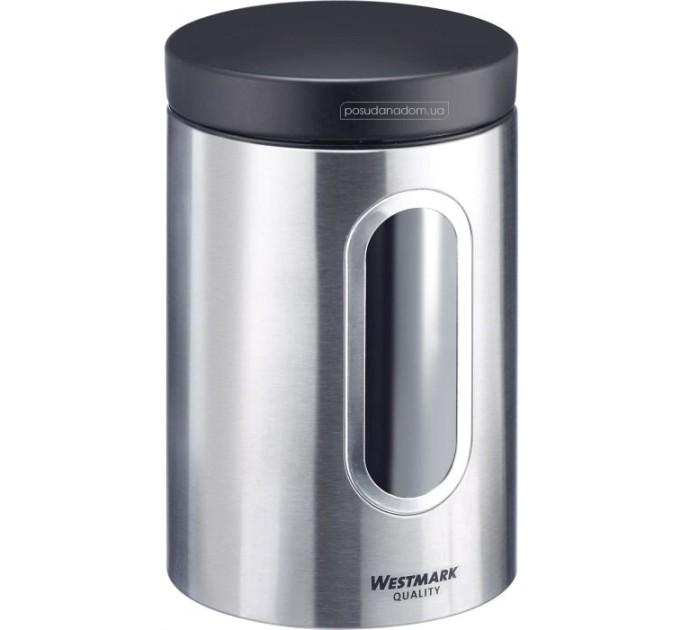 Емкость для хранения 1800мл Westmark (W62372260) - фото № 1