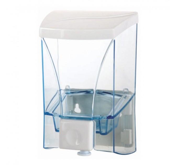 Дозатор для жидкого мыла Chaoya DOLLY (Y-028)