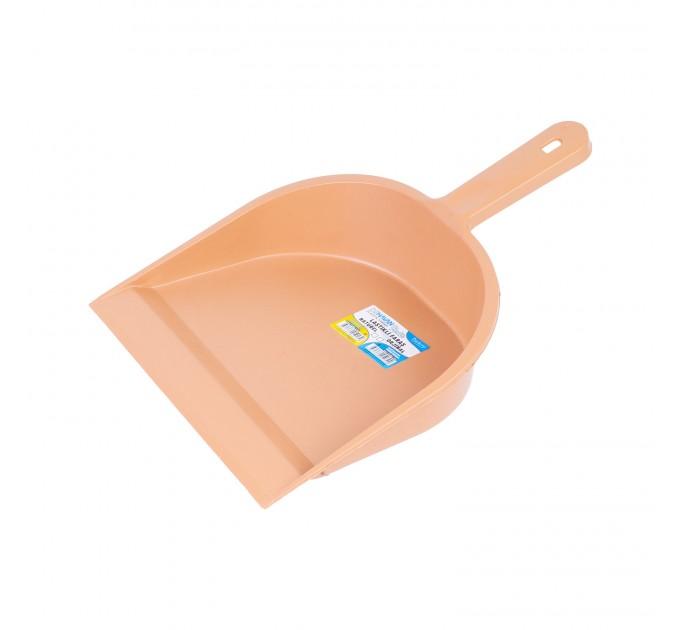 Совок для мусора OZHAVAN PLASTIK (N-113) - фото № 1