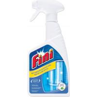 Средство для чищення душевых кабин Fini 0.5 л (862366)