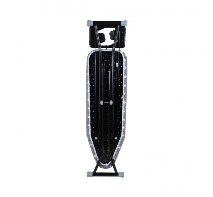 Гладильная доска 112*36 см Dogrular HOUSEPLUS (IB-1005) - фото № 3