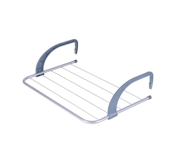 Сушка для белья Laundry OSLO 3 м (TRL-0351) - фото № 1