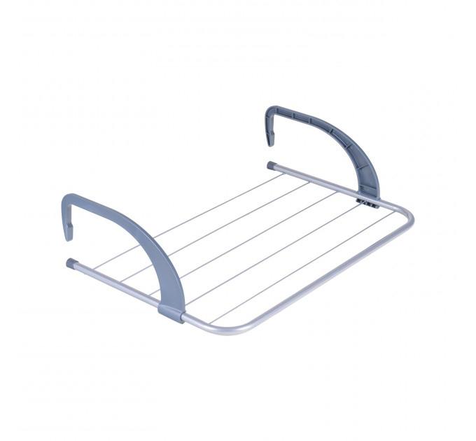 Сушка для белья Laundry OSLO 3 м (TRL-0351) - фото № 2