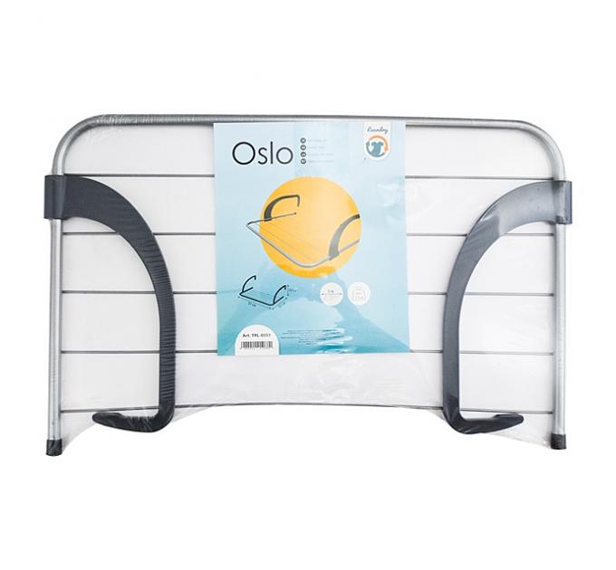 Сушка для белья Laundry OSLO 3 м (TRL-0351) - фото № 3