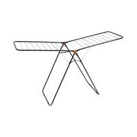 Сушка для белья Dogrular FLY 11,5 м (17106)