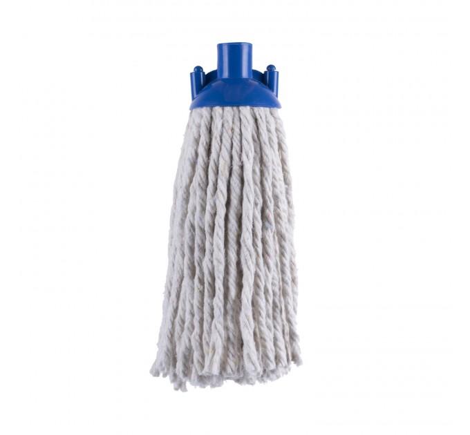 Насадка для швабры Eco Fabric МОП шнурковый 180 г (EF180) - фото № 1