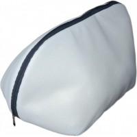 Мешок для стирки на молнии Тарлев 22х18х18 см (110920-RO)