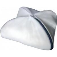 Мешок для стирки на молнии Тарлев 25х25х12 см (110937-RO)