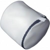 Мешок для стирки на молнии Тарлев длина 14 см, диаметр 15 см (110913-RO)