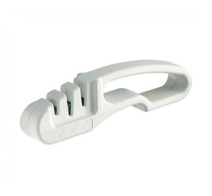 Точилка для ножей и ножниц Westmark (W10212270) - фото № 2
