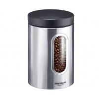Емкость для хранения 1800мл Westmark (W62372260)