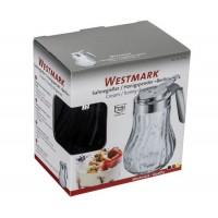 Емкость для сливок и меда Westmark (W65302260)